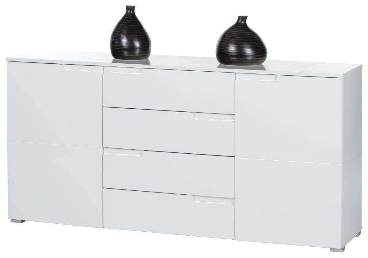 2018 latest zum aufh ngen sideboards. Black Bedroom Furniture Sets. Home Design Ideas