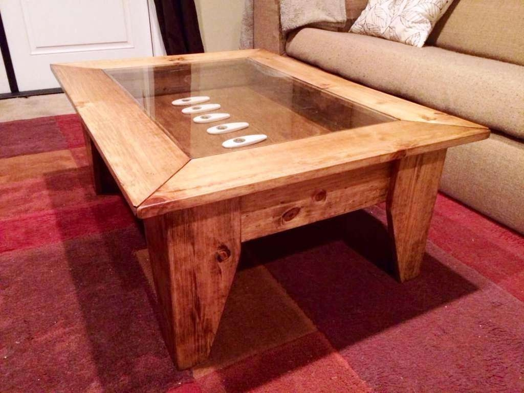 Home Decor & Furniture With Recent Glass Lift Top Coffee Tables (View 14 of 20)