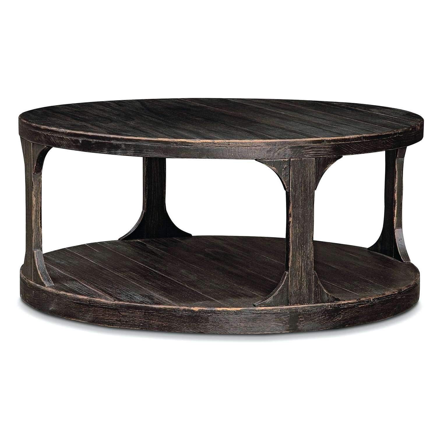 Home ~ Decor Of Corner Coffee Table With Ideas About Triangle On Pertaining To 2018 Corner Coffee Tables (View 9 of 20)
