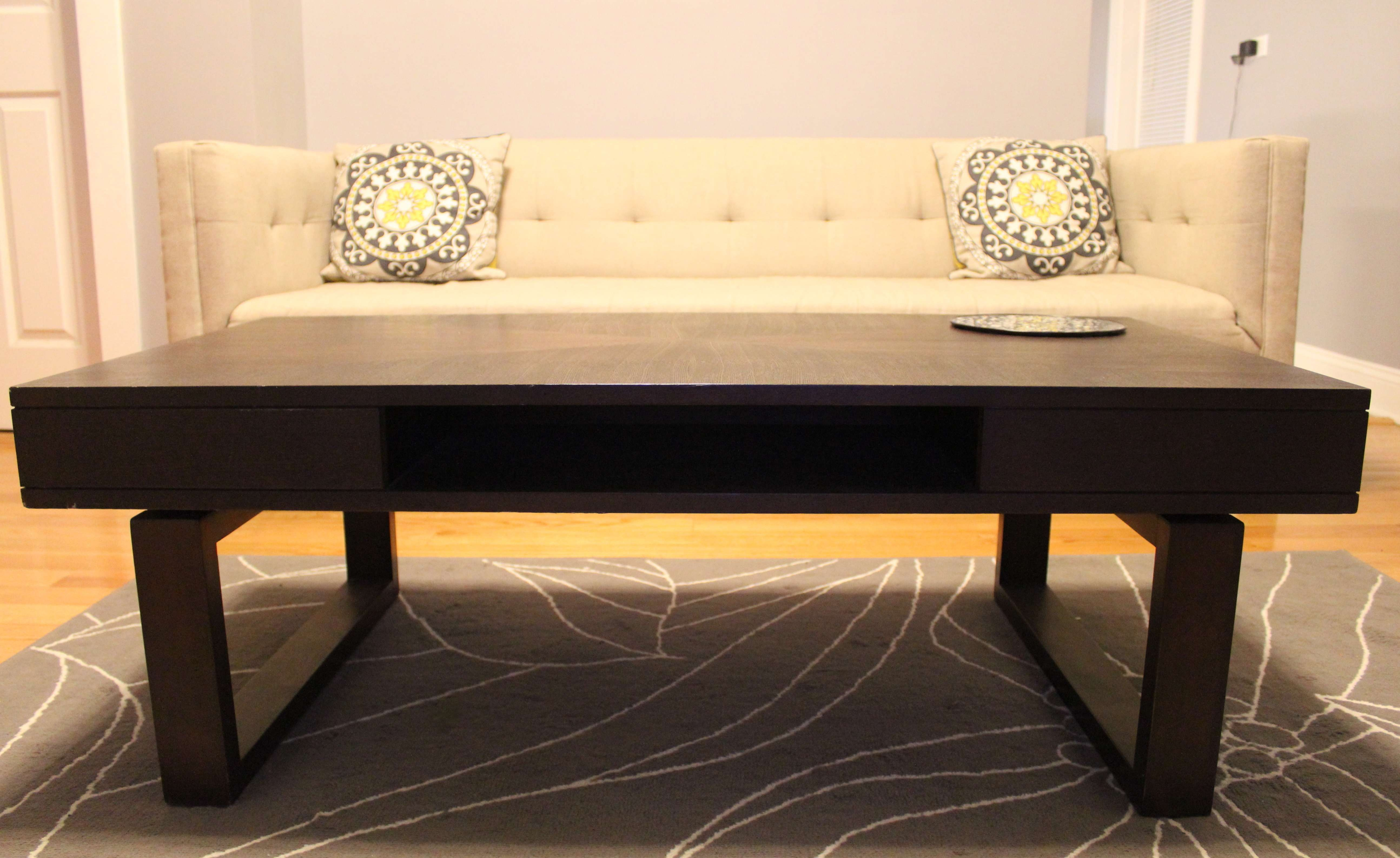 Home Design: How Tall Is Coffee Table Mr Homes And Heels Home Inside Well Known High Coffee Tables (Gallery 8 of 20)
