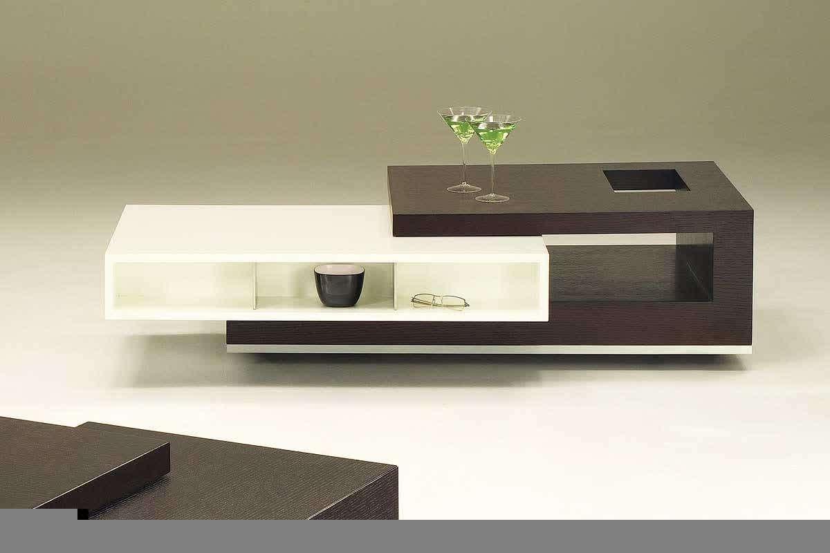 Home Designray (View 18 of 20)