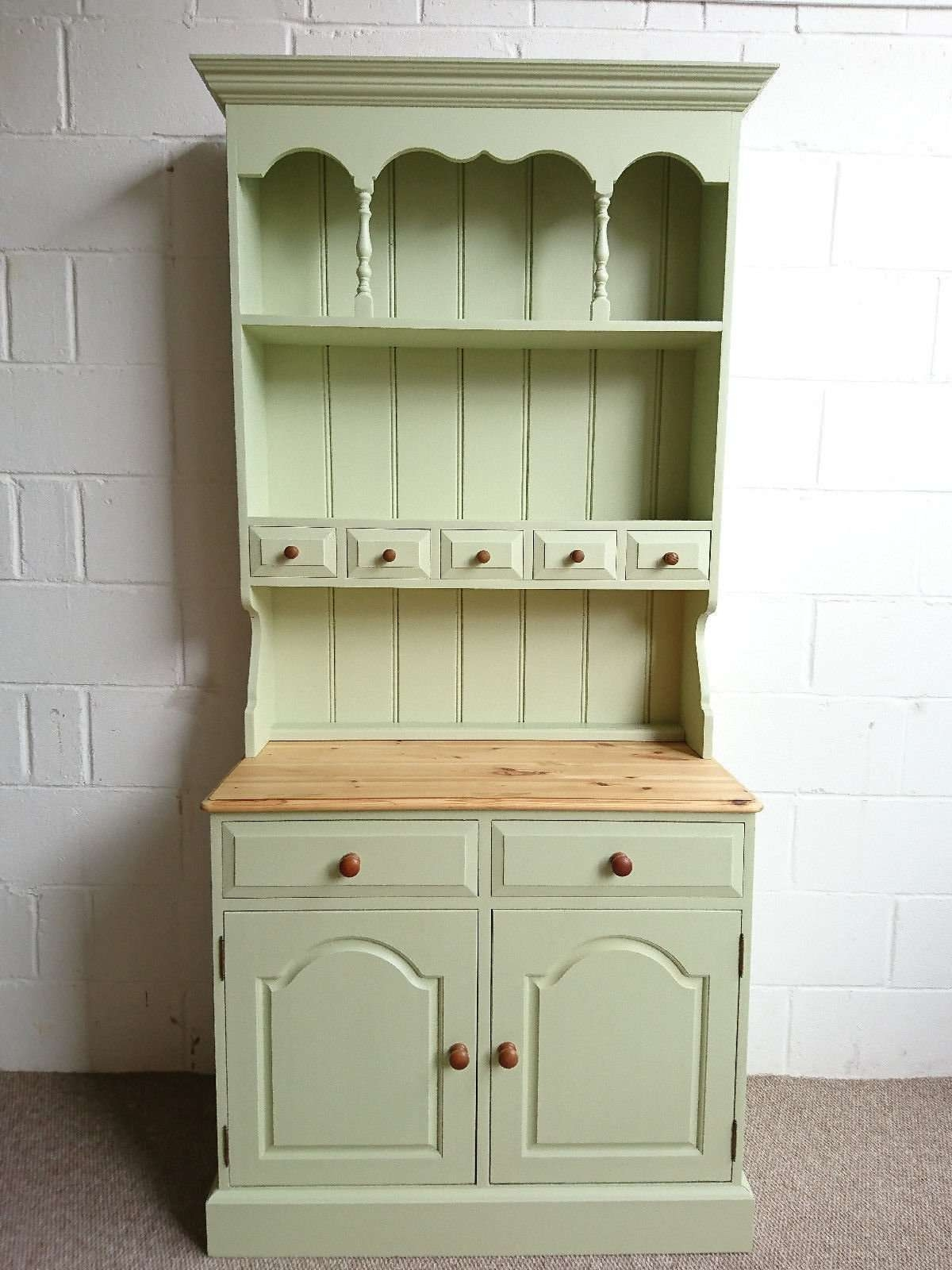 Home Furniture   Dressers & Sideboards – Yeovil, Somerset With Kitchen Dressers And Sideboards (View 12 of 20)