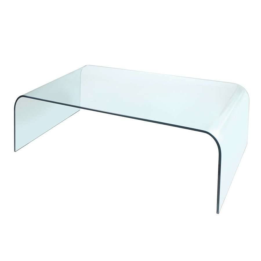 Home ~ Home Coffee Table Sets Ikea Svalsta Nesting Tables Set Of Within Most Current Solid Glass Coffee Tables (View 15 of 20)