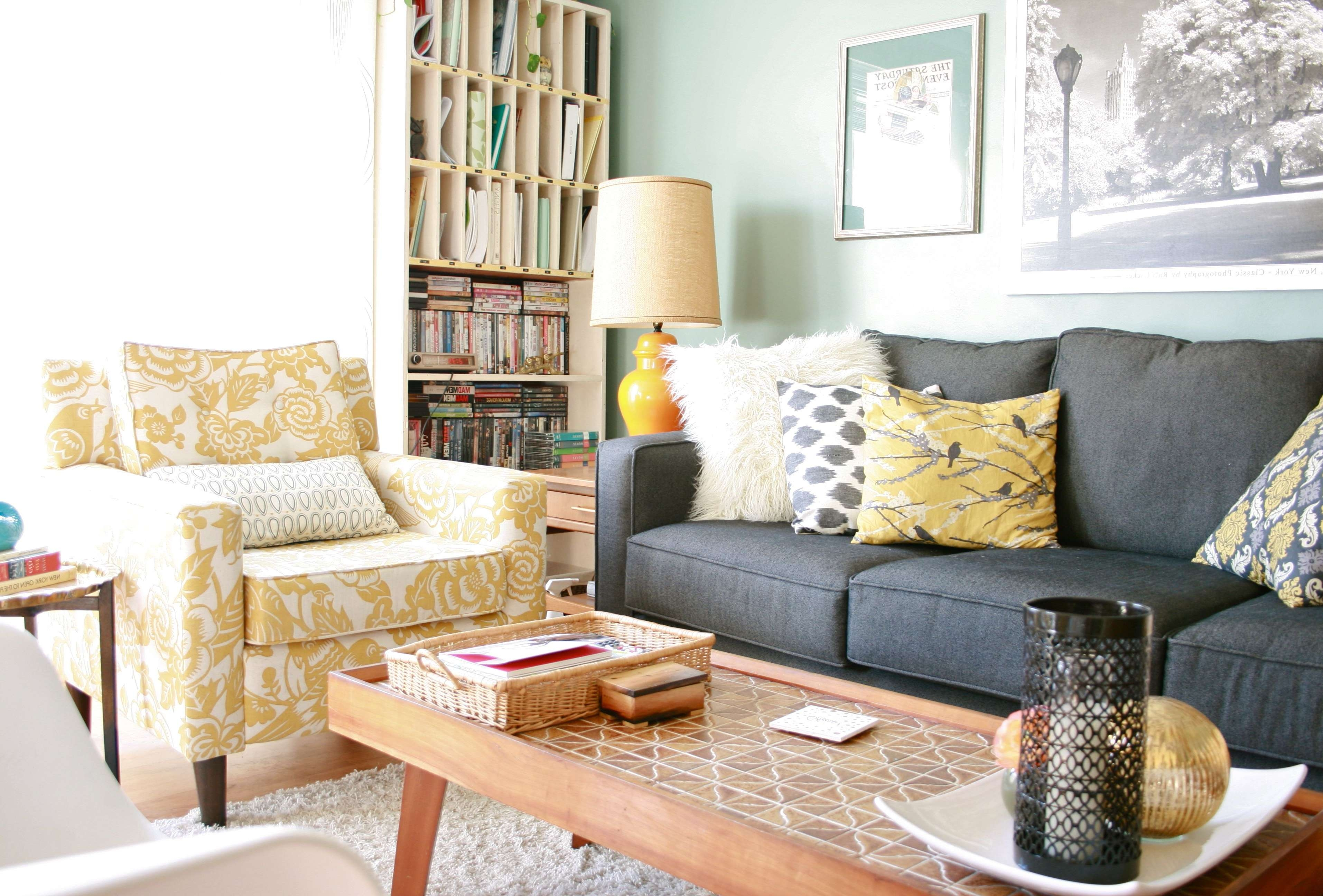 Home Improvement Pertaining To Favorite Joss And Main Coffee Tables (View 18 of 20)