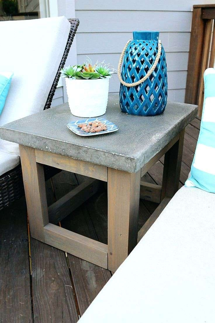 Home ~ The Best Large Rustic Coffee Tables Nice Table With Stools Throughout Most Popular Nice Coffee Tables (Gallery 5 of 20)