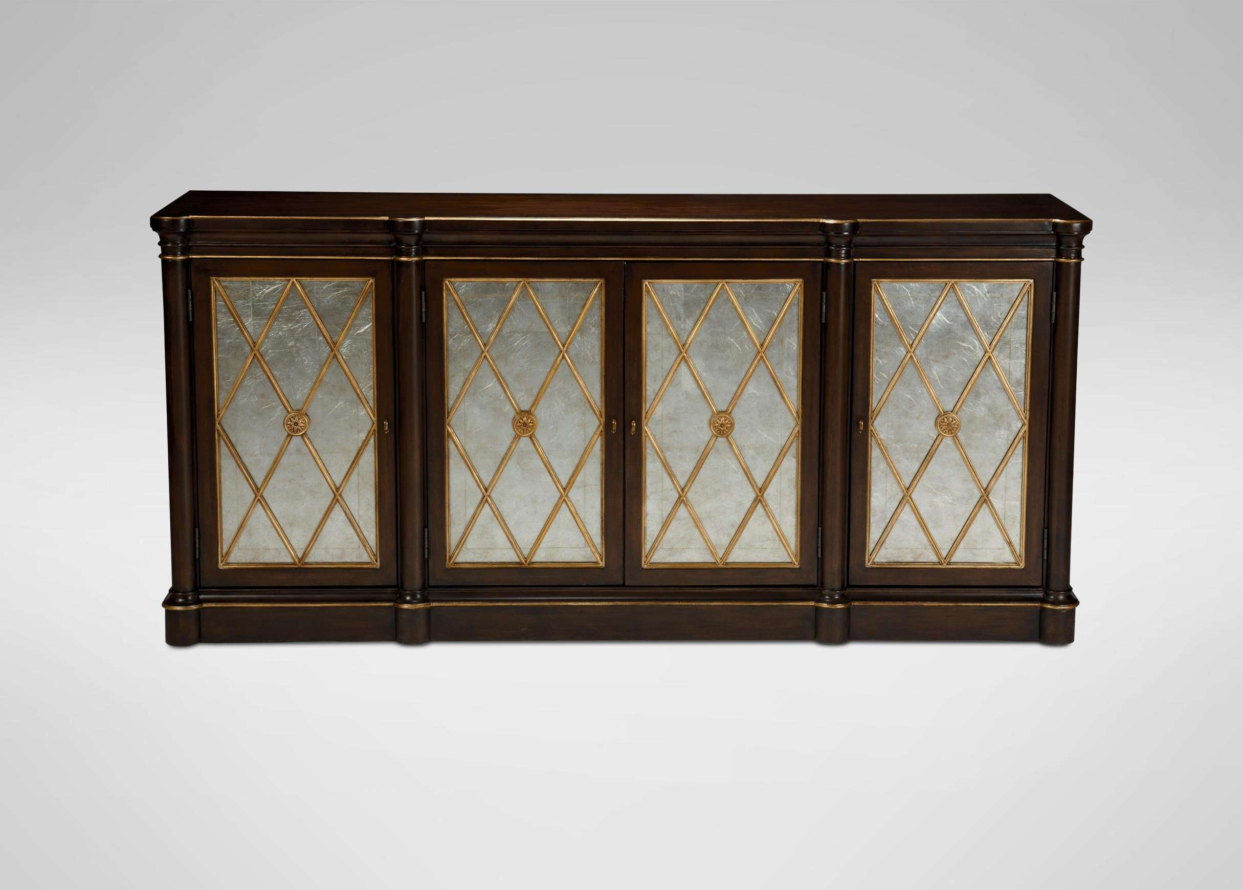 Hopkins Buffet | Buffets, Sideboards & Servers Intended For Ethan Allen Sideboards (View 9 of 20)