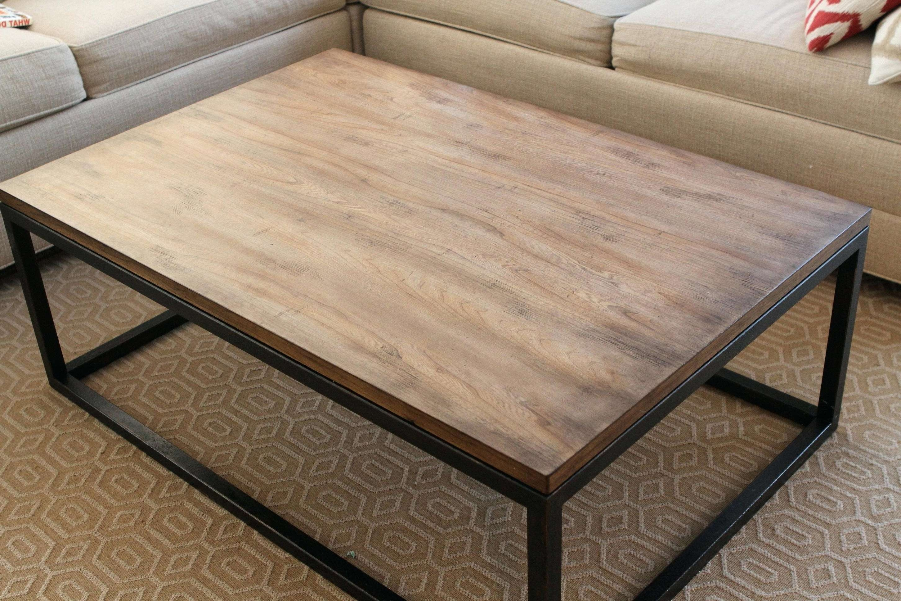 How To Baby Proof Coffee Table Design With Tables Corners Photo Inside Newest Baby Proof Coffee Tables Corners (Gallery 8 of 20)