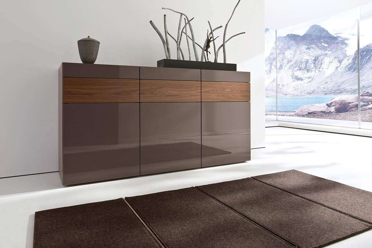 20 photos hulsta sideboards. Black Bedroom Furniture Sets. Home Design Ideas