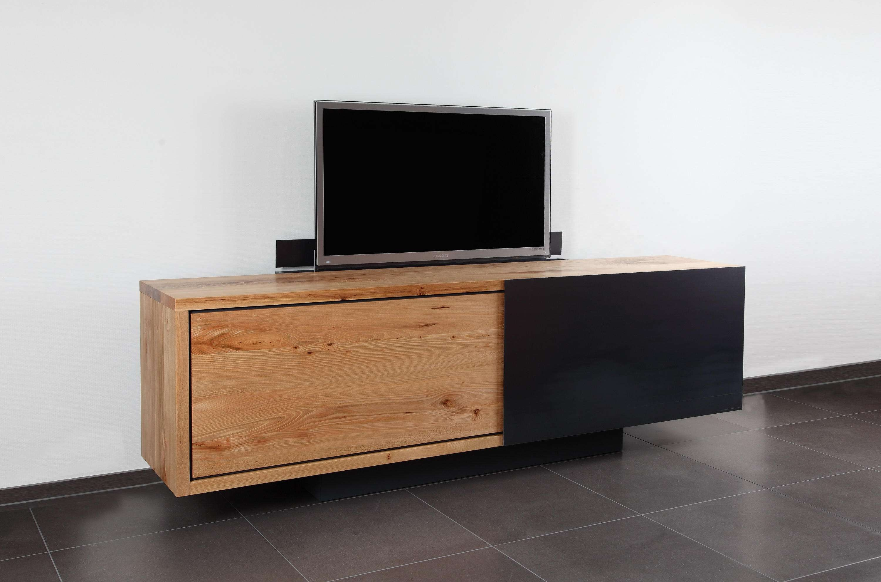 Featured Photo of Tv Sideboards