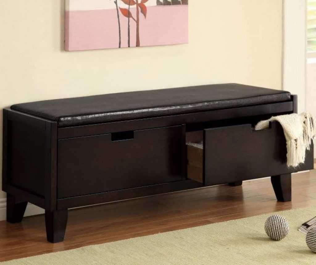 Ikea Bjursta Bench – Extendable Ikea Bjursta Table (Seats Up To Within Ikea Bjursta Sideboards (Gallery 17 of 20)