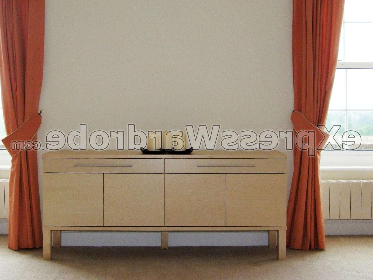 Ikea Bjursta Sideboard — Bmpath Furniture Regarding Bjursta Sideboards (View 3 of 20)