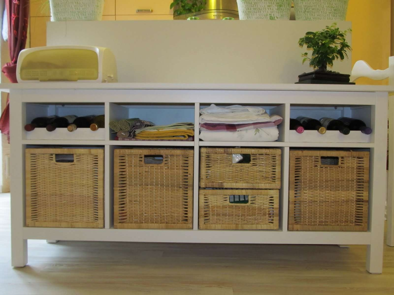Ikea Hemnes Living Room Middleburyflowers Com Hack Sofa Table ~ Idolza In Ikea Hemnes Sideboards (View 11 of 20)