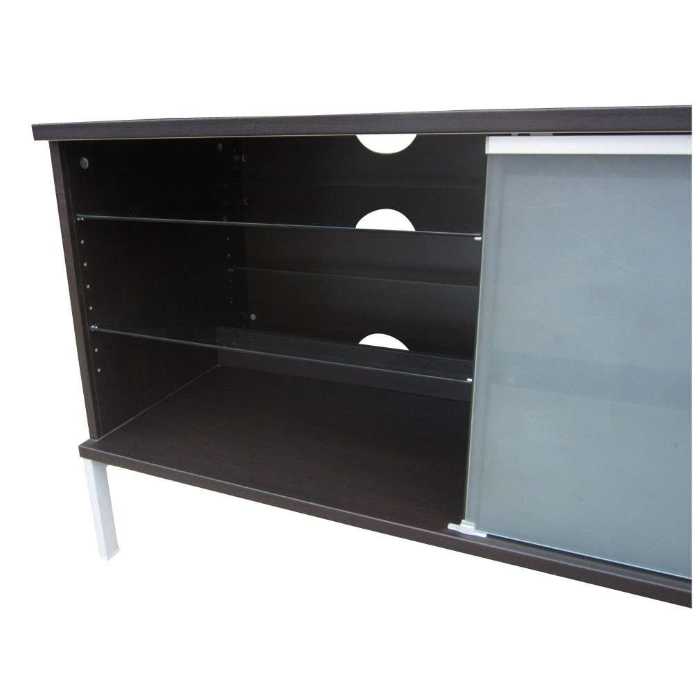 Ikea Tv Stand Glass Doors Image Collections – Doors Design Ideas Throughout Tv Cabinets With Glass Doors (View 14 of 20)