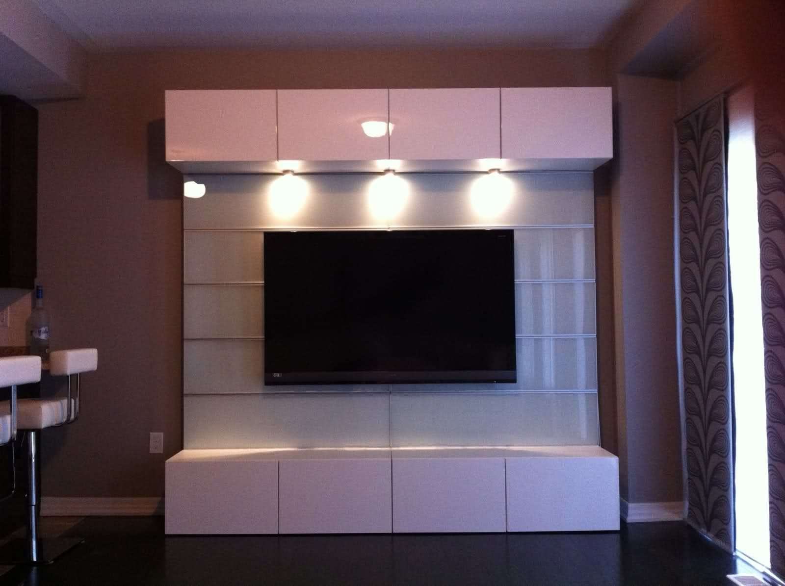 Ikea Wall Shelf – Wall Units Design Ideas : Electoral7 With Regard To Wall Mounted Tv Cabinets Ikea (View 20 of 20)