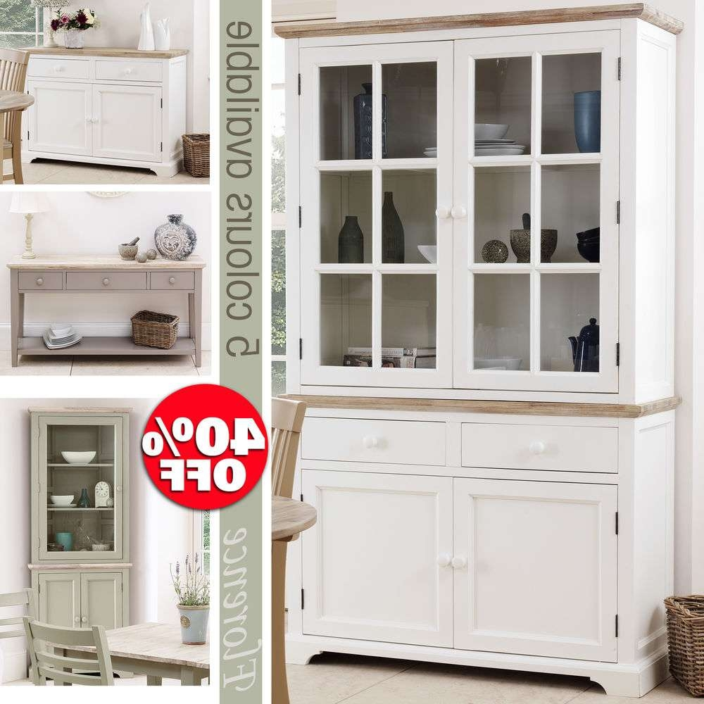 Incredible Corner Unit Kitchen Table And Dresser Cupboard Intended For Kitchen Dressers And Sideboards (View 8 of 20)