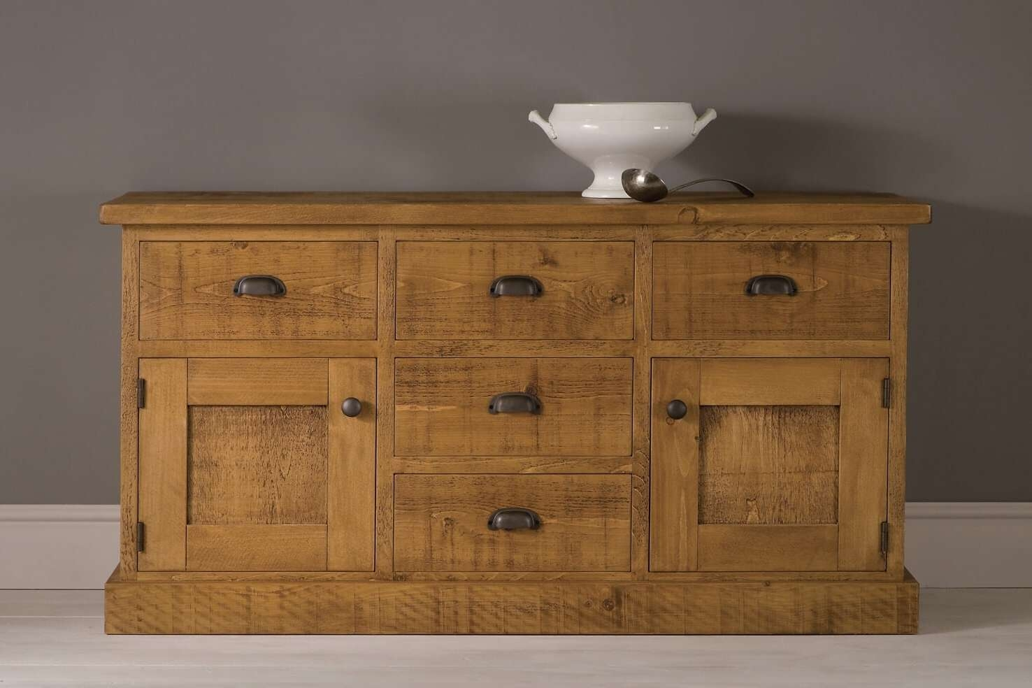 Indigo Furniture – Living British Regarding Quirky Sideboards (View 10 of 20)