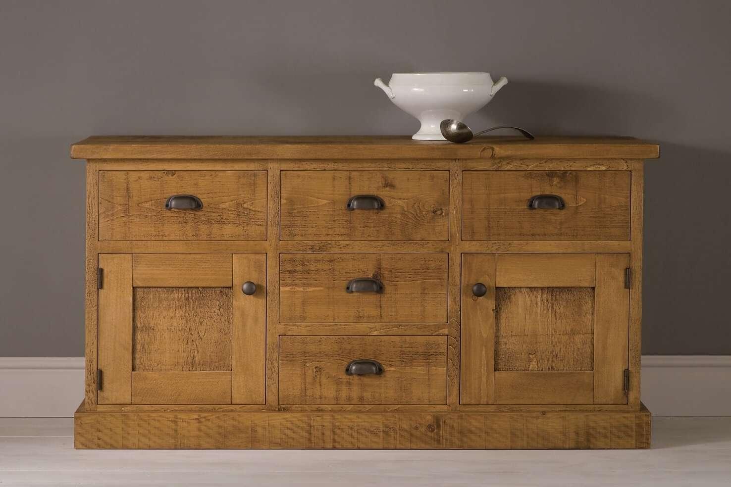 Indigo Furniture – Living British Regarding Quirky Sideboards (View 16 of 20)