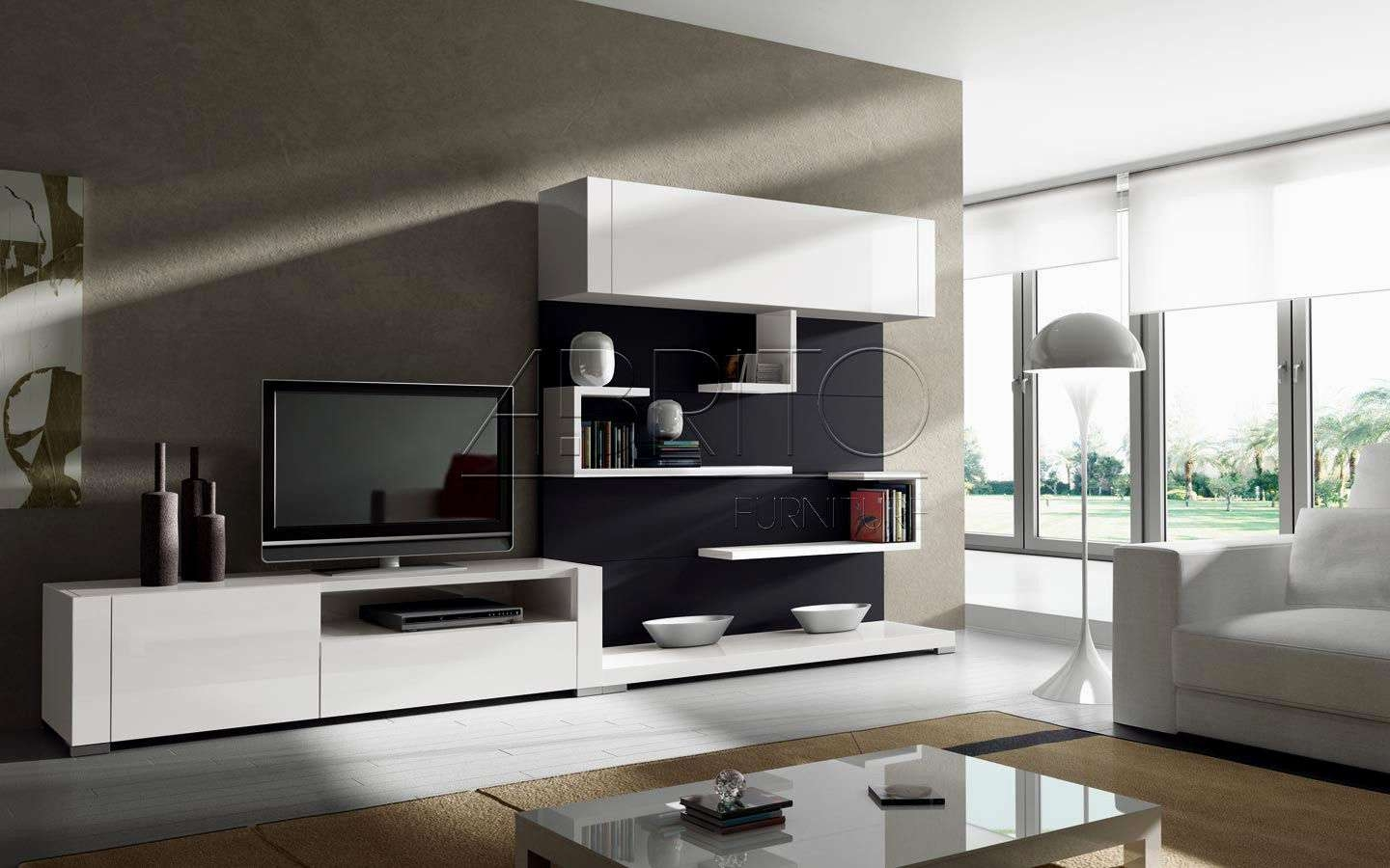 Best 20 of living room tv cabinets for Innovative cabinet design