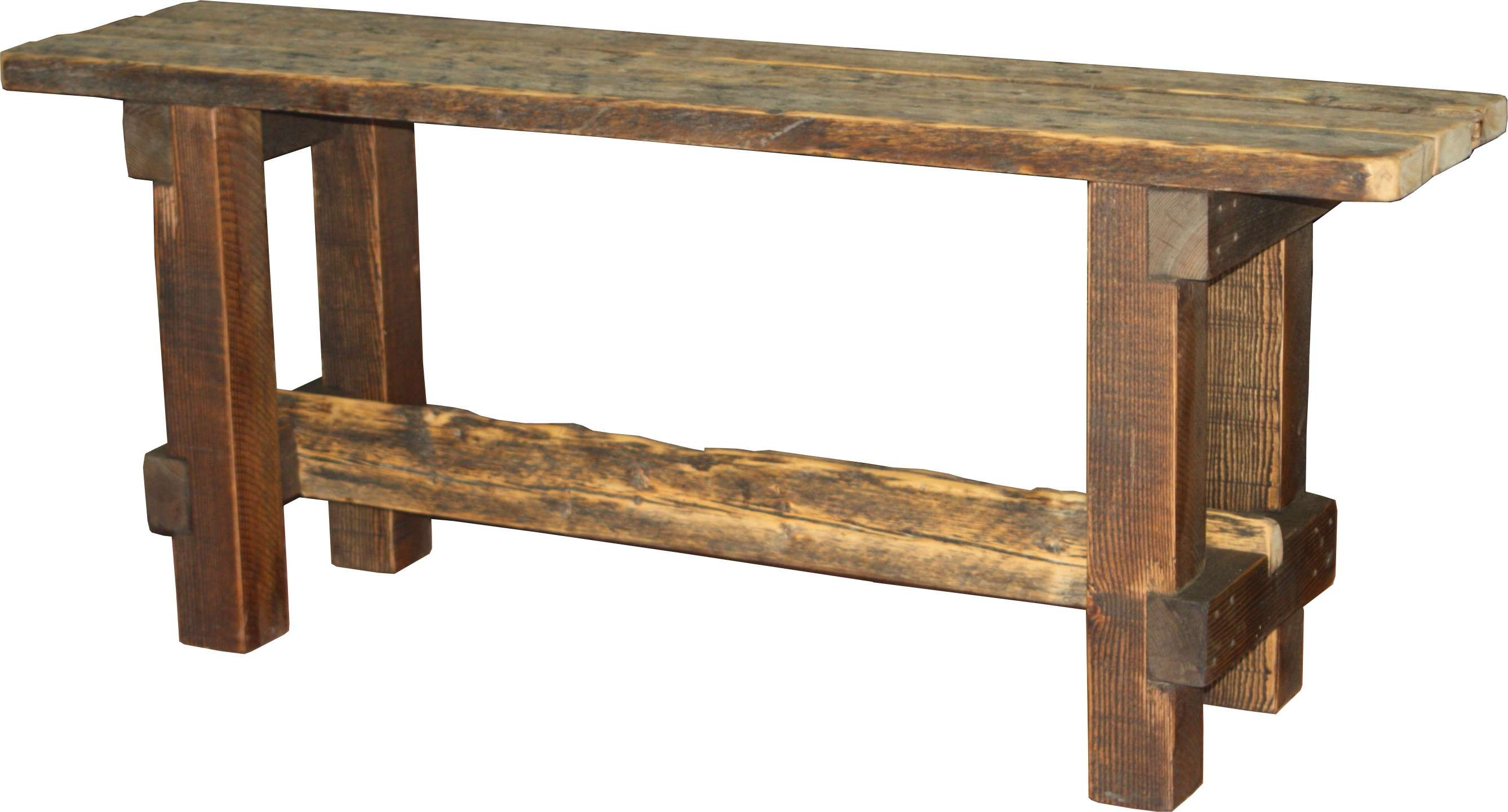 Inspirational Outdoor Sideboard Table – Bjdgjy Regarding Outdoor Sideboards With Console Table (View 8 of 20)