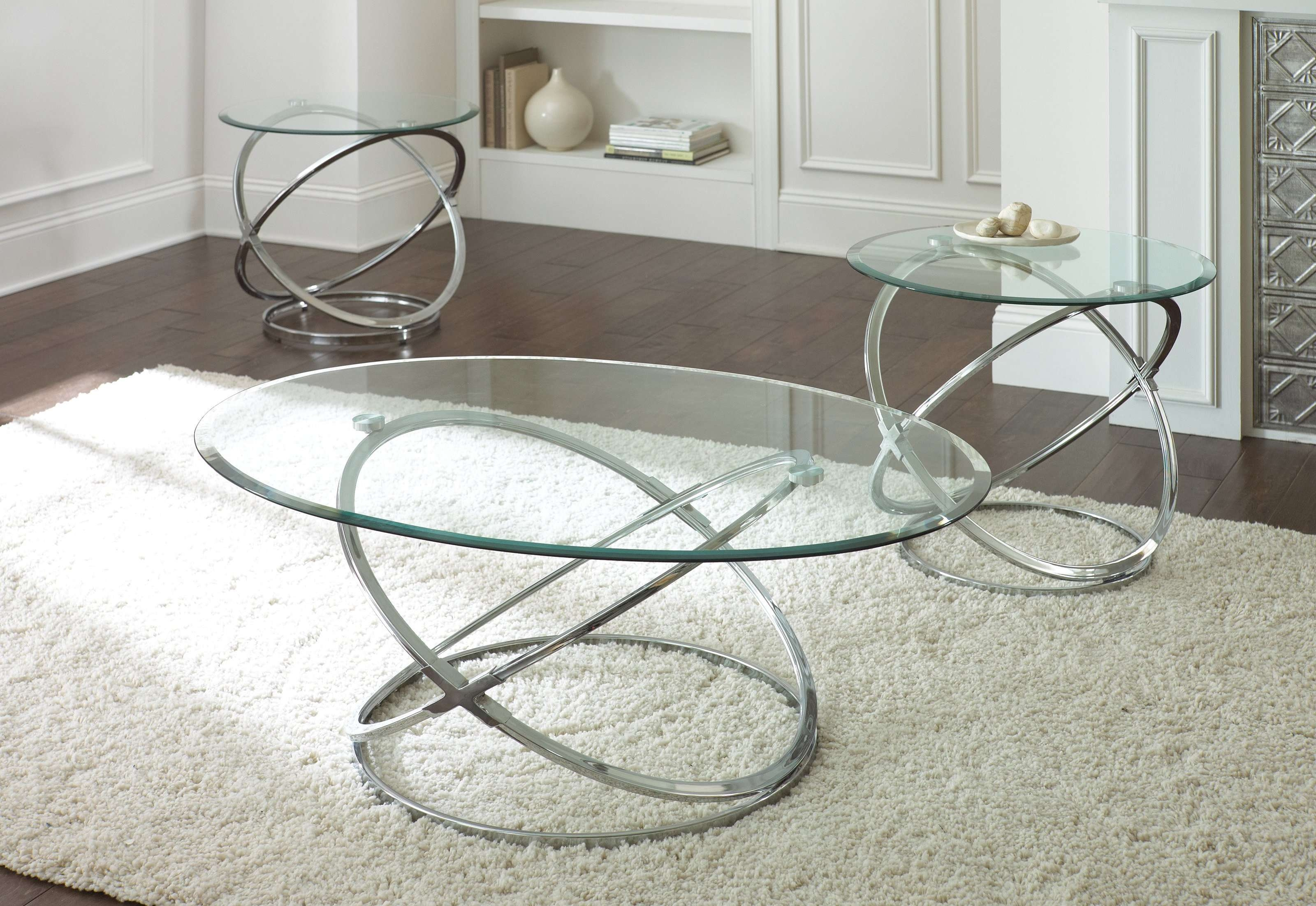 Interesting Unique Coffee Table Uk Design Ideas Unique Glass With Regard To 2018 Unique Glass Coffee Tables (View 7 of 20)