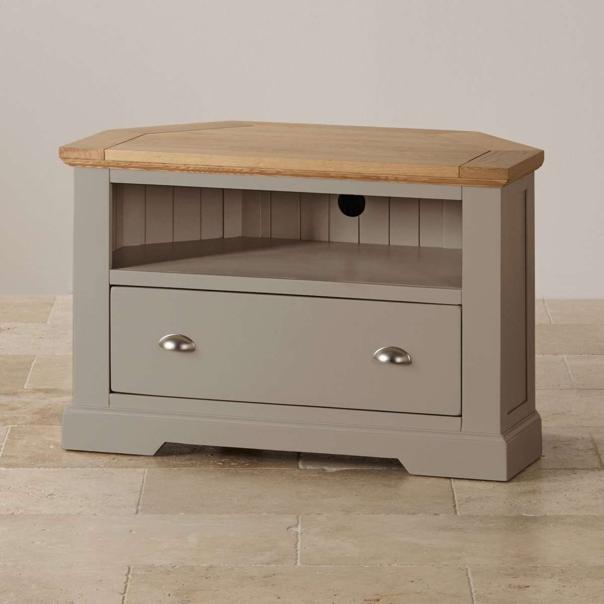Interior. Corner Tv Cabinets – Nettietatpconsultants Within Corner Tv Cabinets (Gallery 12 of 20)