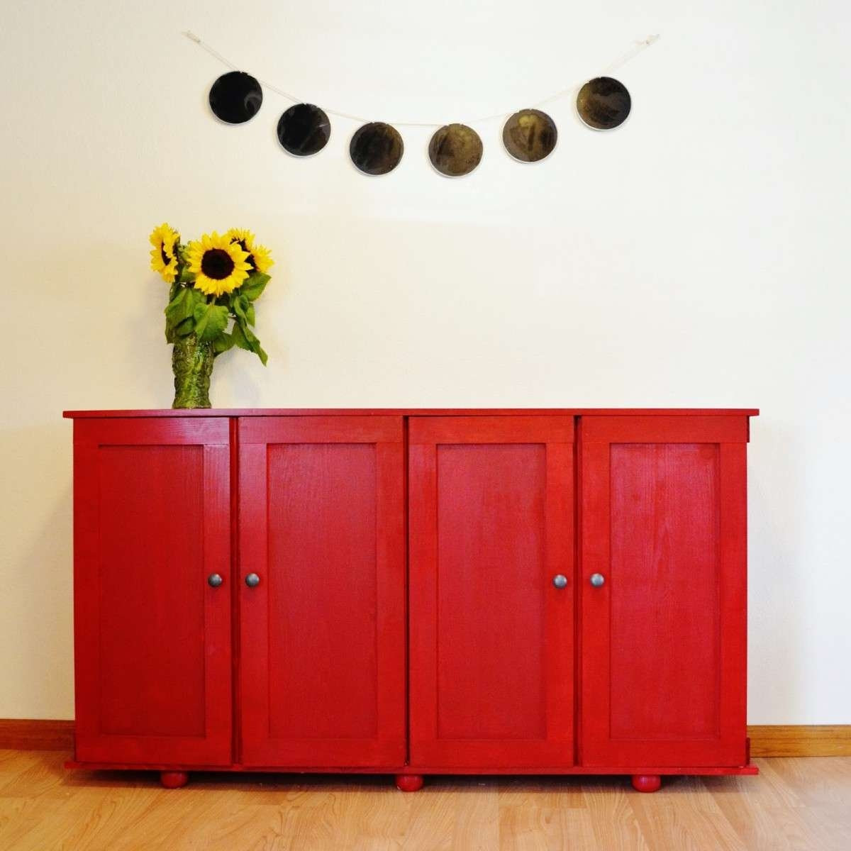 Ivar Ikea Hack – Ikea Hackers For Ikea Red Sideboards (View 13 of 20)