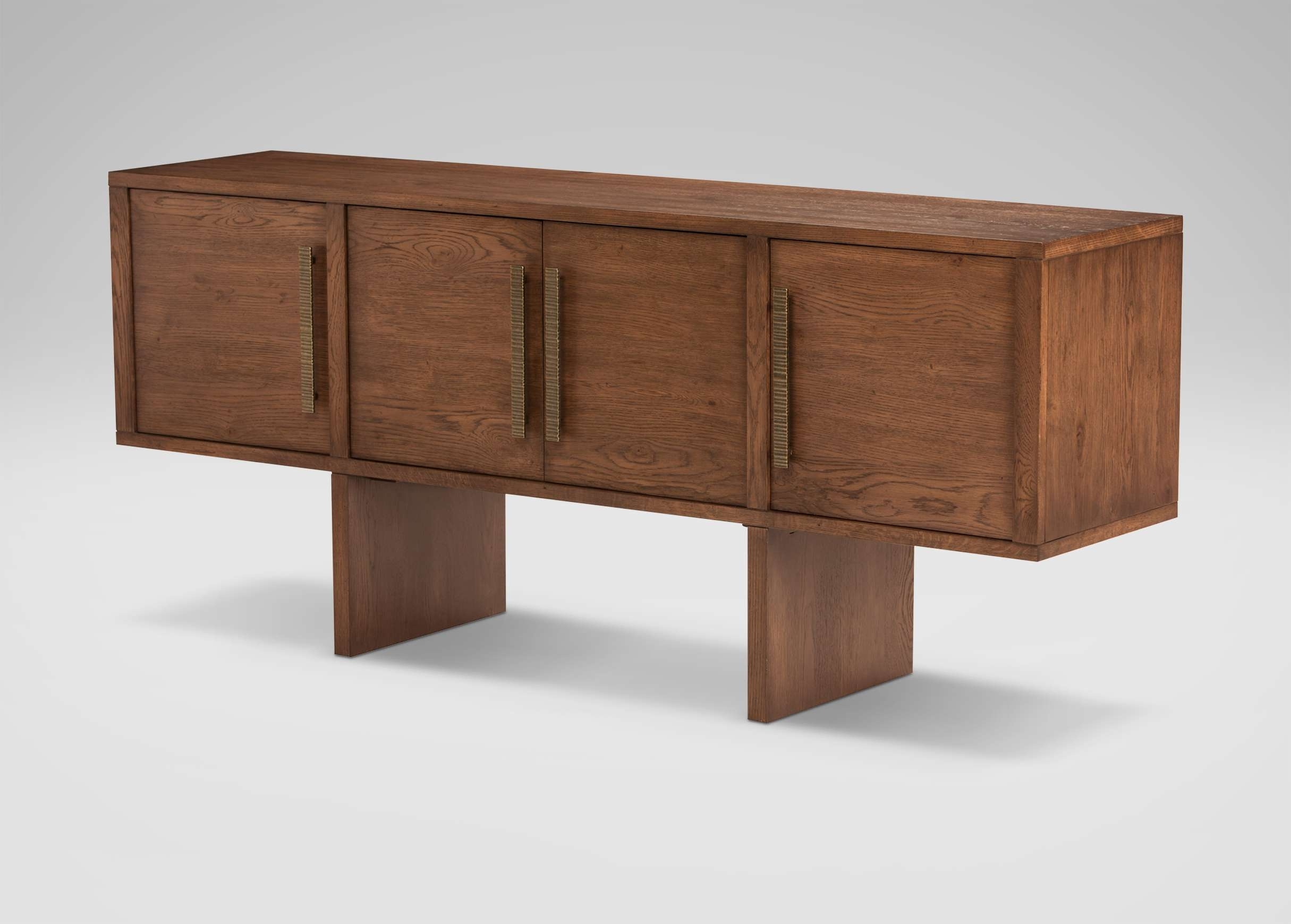 Jameson Buffet | Buffets, Sideboards & Servers Within Ethan Allen Sideboards (Gallery 12 of 20)