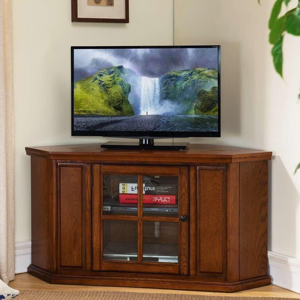 Jamison Corner Tv Cabinet | Sturbridge Yankee Workshop Throughout Corner Tv Cabinets (View 5 of 20)