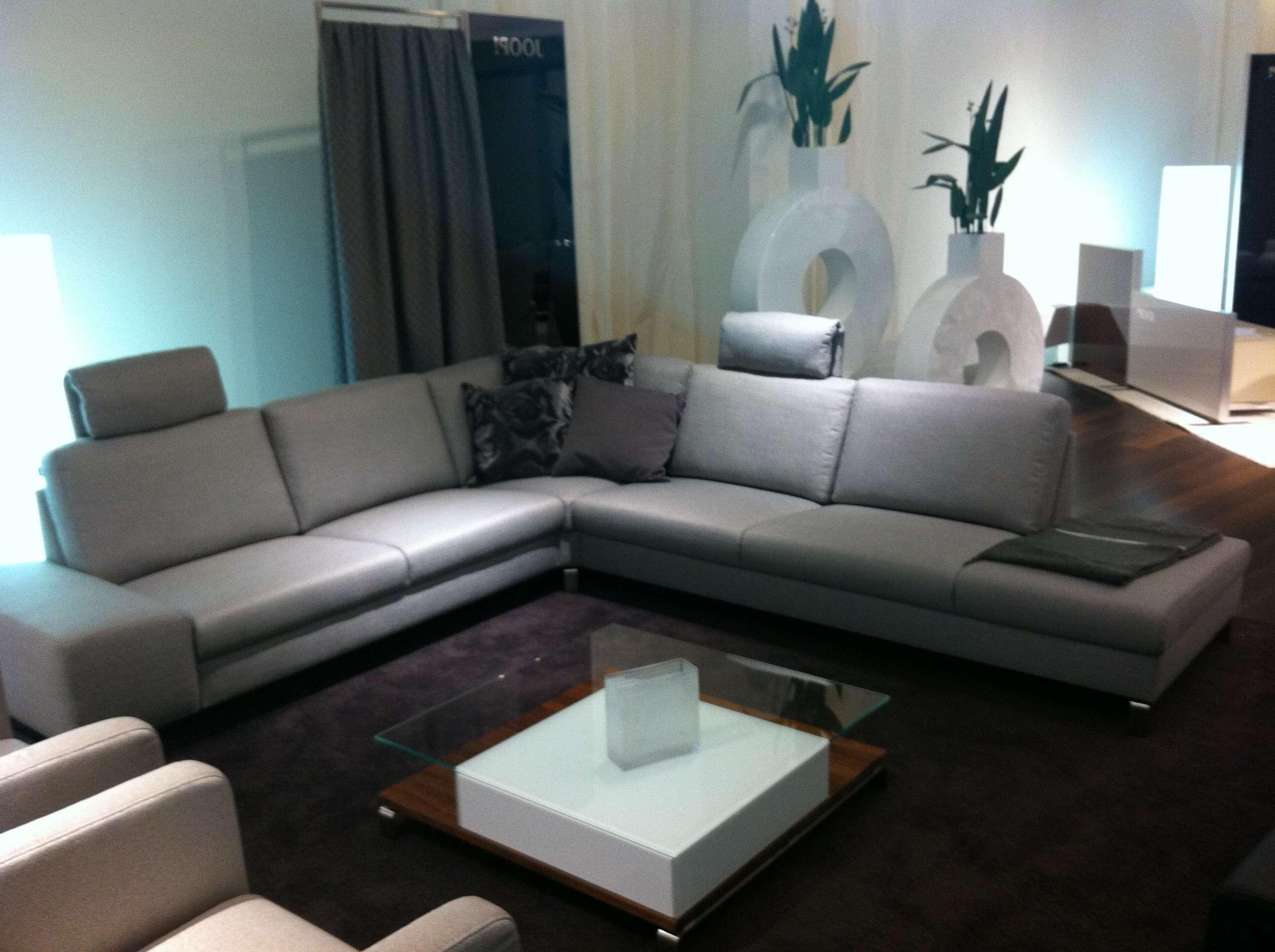 Joop! Living Room | Rossini Interiors & Designs Limited Intended For Joop Sideboards (View 10 of 20)