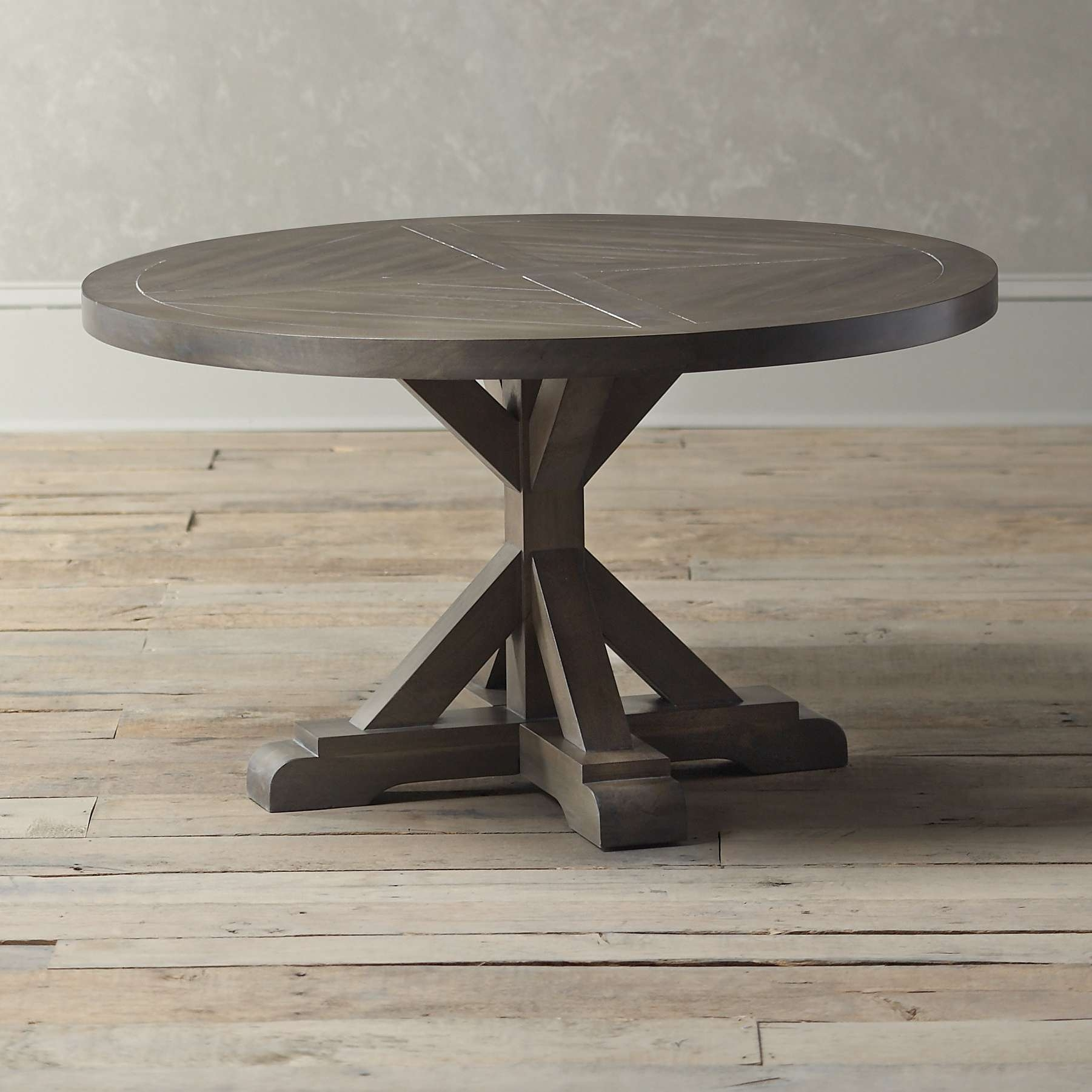 Joss & Main With 2018 Solid Round Coffee Tables (Gallery 17 of 20)