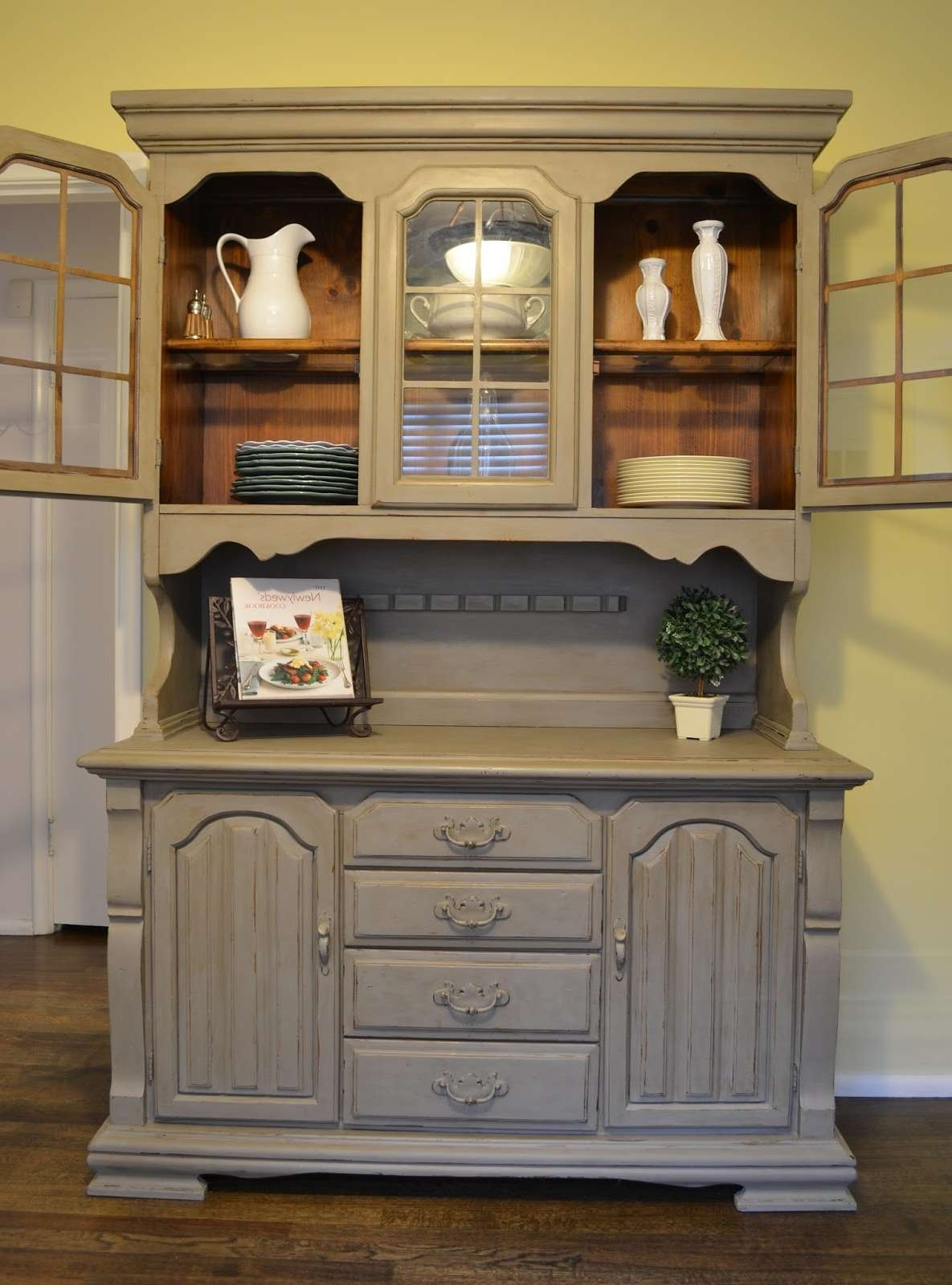 Kitchen Cabinet : Buffet Sideboard Furniture Cheap Furniture China With Cheap Sideboards Cabinets (View 7 of 20)