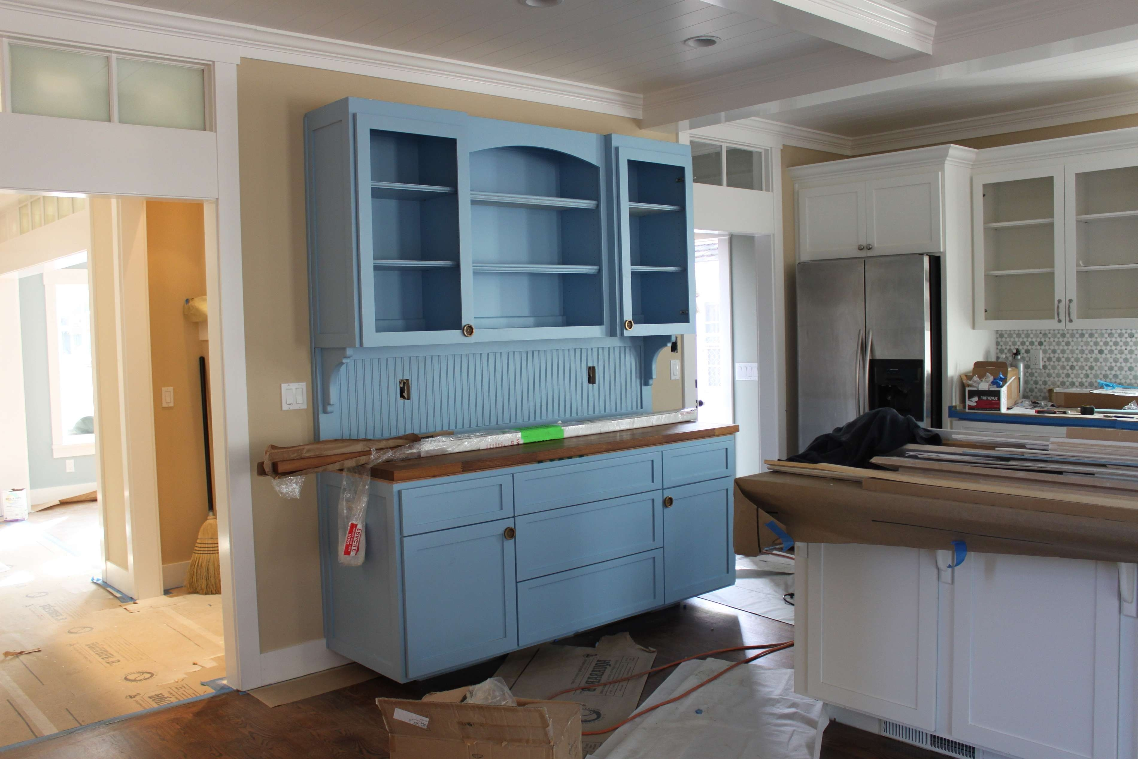 Kitchen Cabinet : Kitchen Cabinets Kitchen Sideboard Buffet With For Cheap Sideboards Cabinets (View 8 of 20)