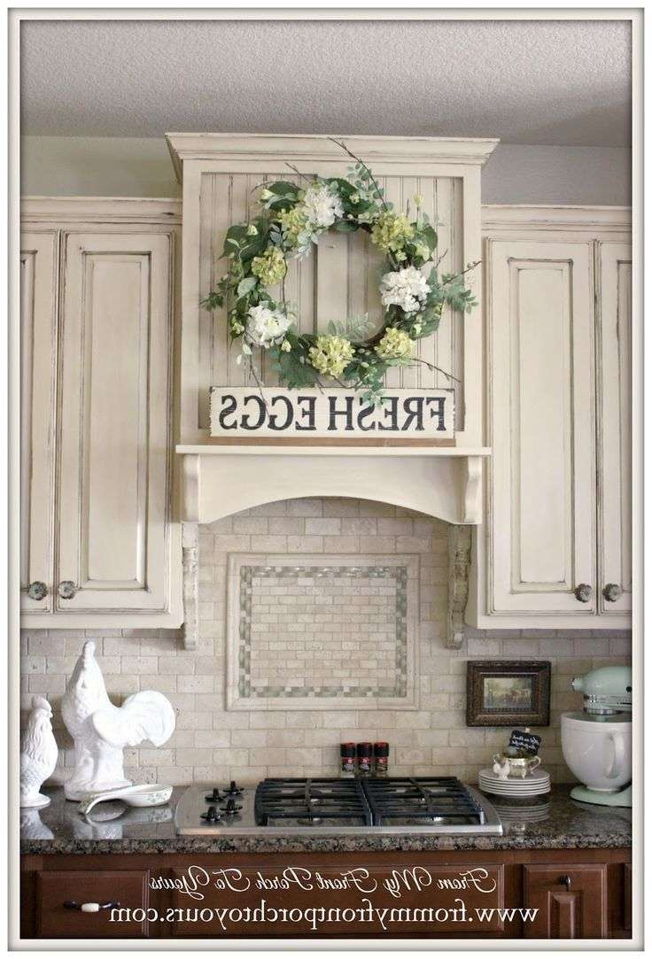Kitchen : Corner Kitchen Cabinet Cheap Cabinets New Kitchen With French Country Tv Cabinets (View 6 of 20)