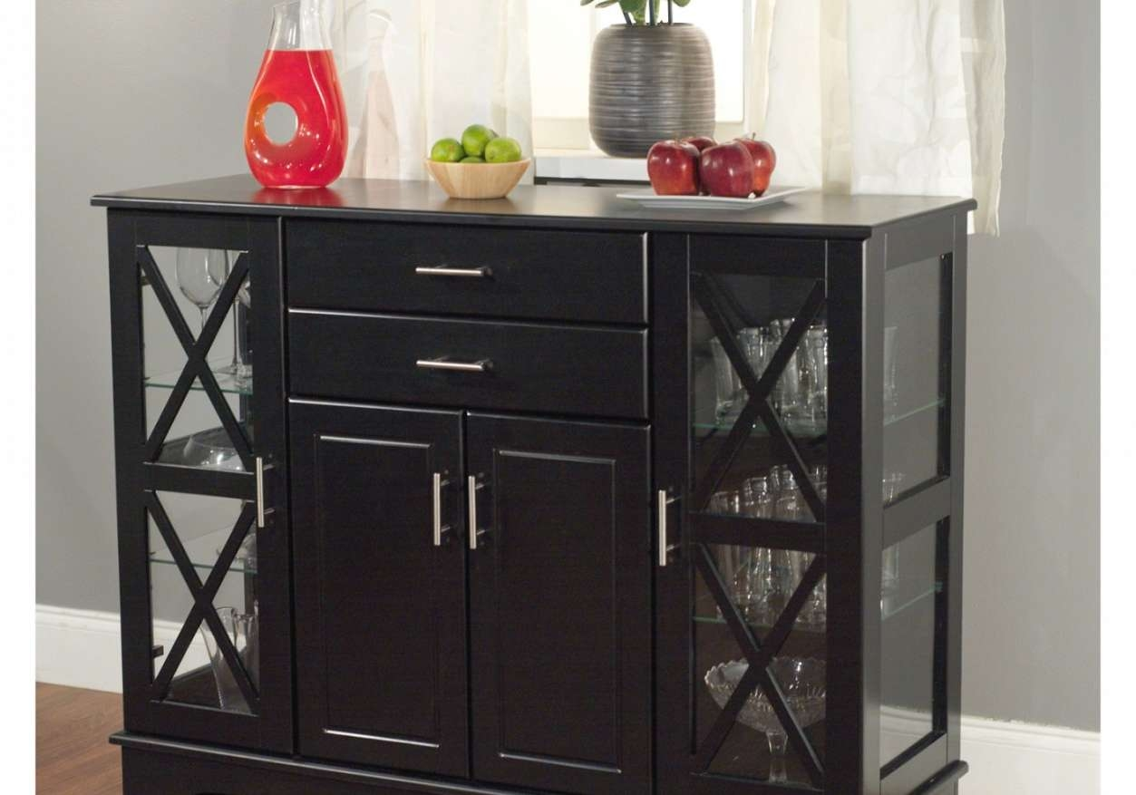 Kitchen : Kitchen Buffet Storage For Top Sideboards Awesome Ikea Intended For Singapore Sideboards And Buffets (View 7 of 20)