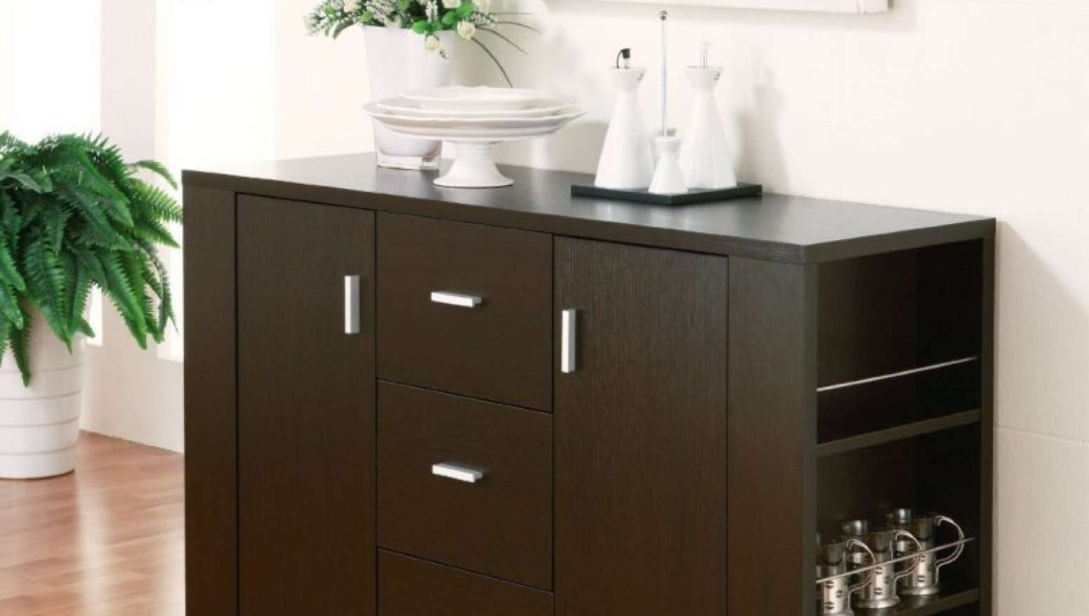 Kitchen : Kitchen Buffet Storage For Top Sideboards Awesome Ikea Regarding Singapore Sideboards And Buffets (View 9 of 20)