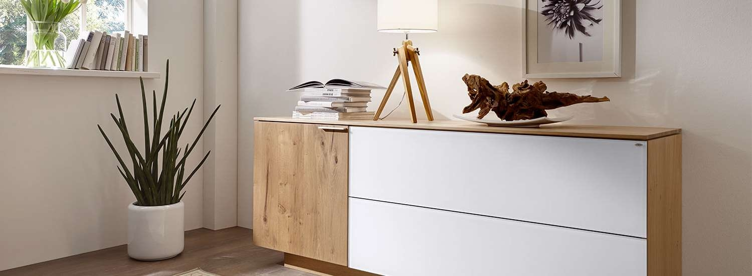 20 inspirations of kommoden sideboards - Mobel ravensburg ...