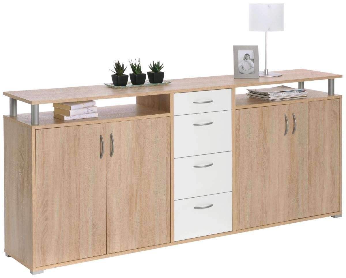 Featured Photo of Kommoden Sideboards