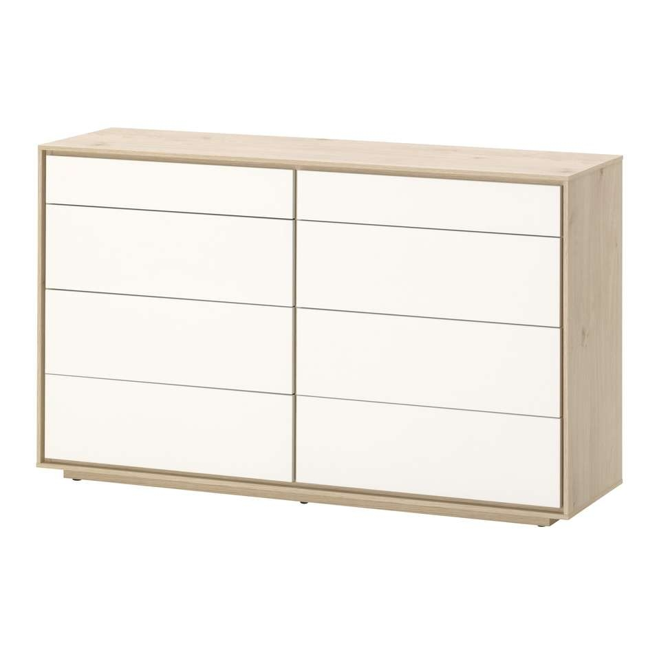 Kommoden Und Sideboards Online Kaufen · Pfister Pertaining To Kommoden Sideboards (View 10 of 20)