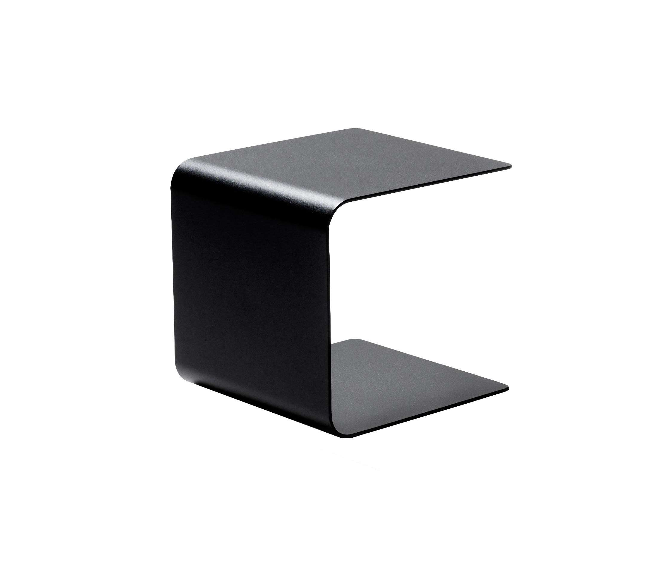Latest C Coffee Tables Throughout C Table Aluminium – Coffee Tables From Tribù (View 3 of 20)