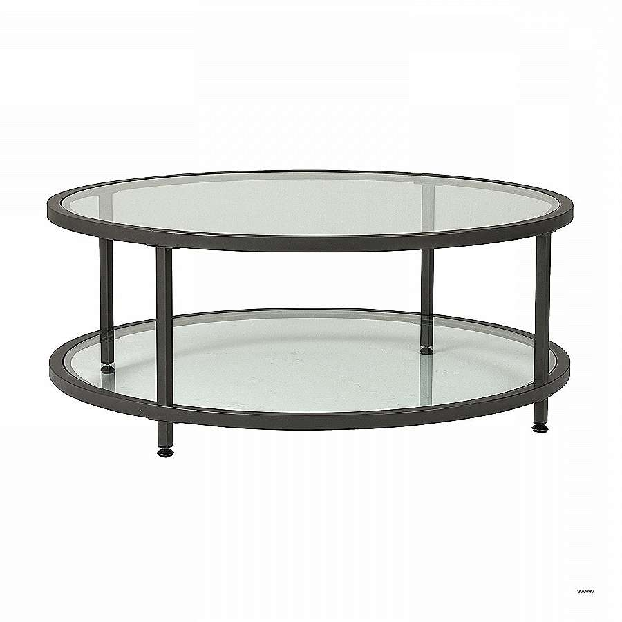 Latest Coffee Tables Glass And Metal For Round Glass And Metal End Tables Awesome Coffee Table Awesome (View 9 of 20)