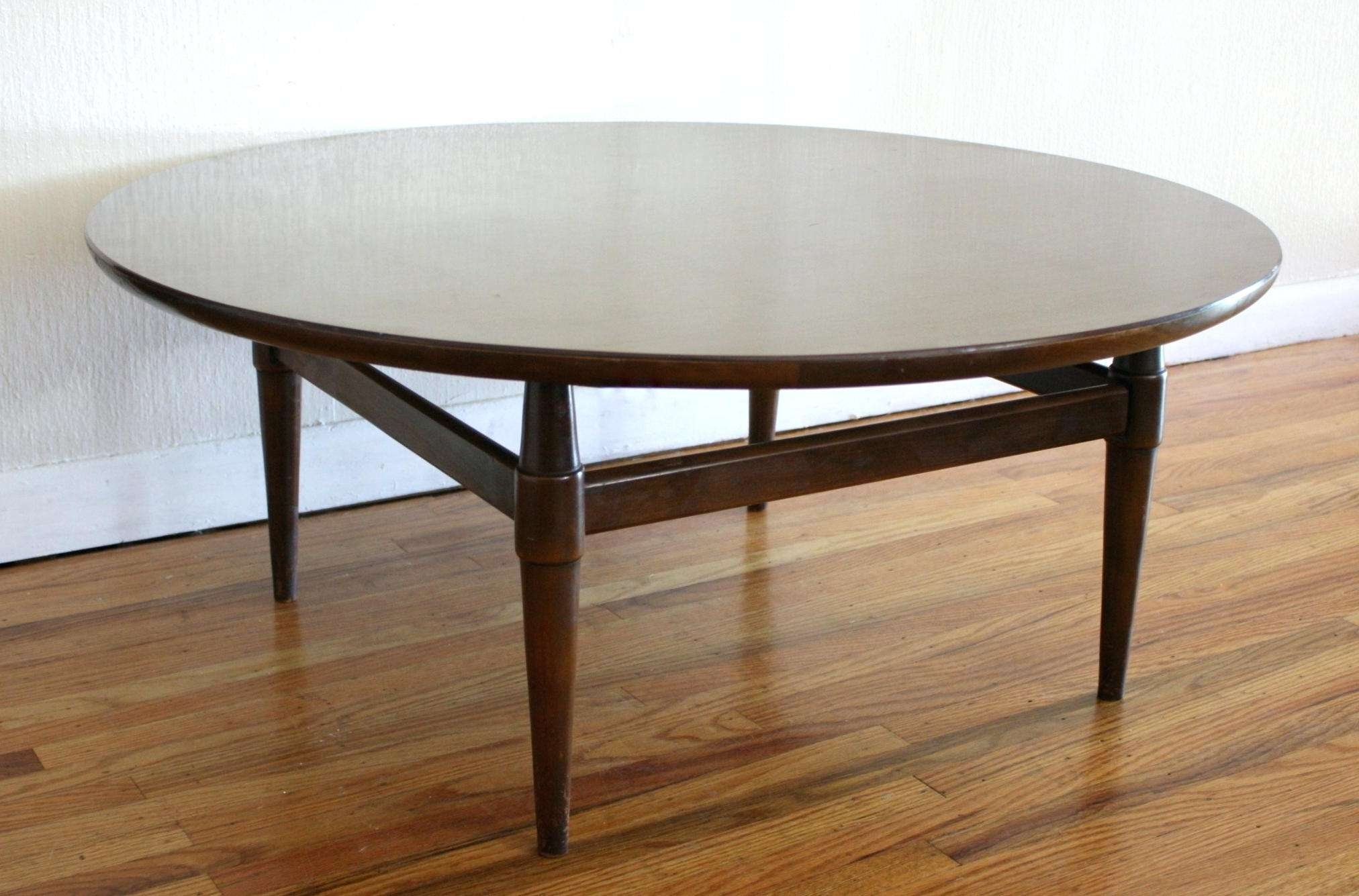 Latest Coffee Tables With Rounded Corners Inside Lightfoundation.co Page 44: Coffee Table Rounded Corners (View 11 of 20)