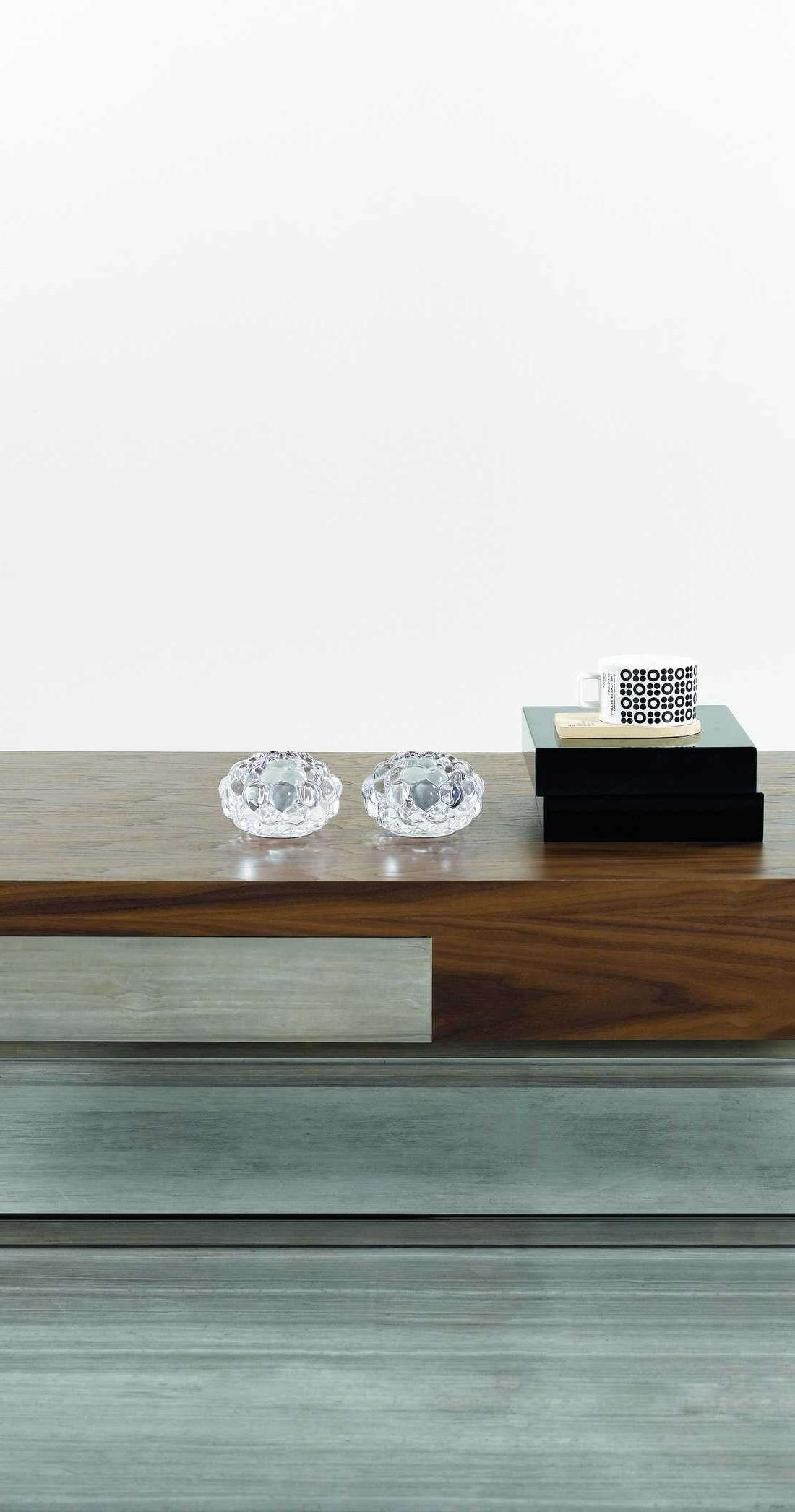 Latest Contemporary Coffee Tables With Modern Contemporary Coffee Tables – Coffee Table Awesome Accent (View 12 of 20)