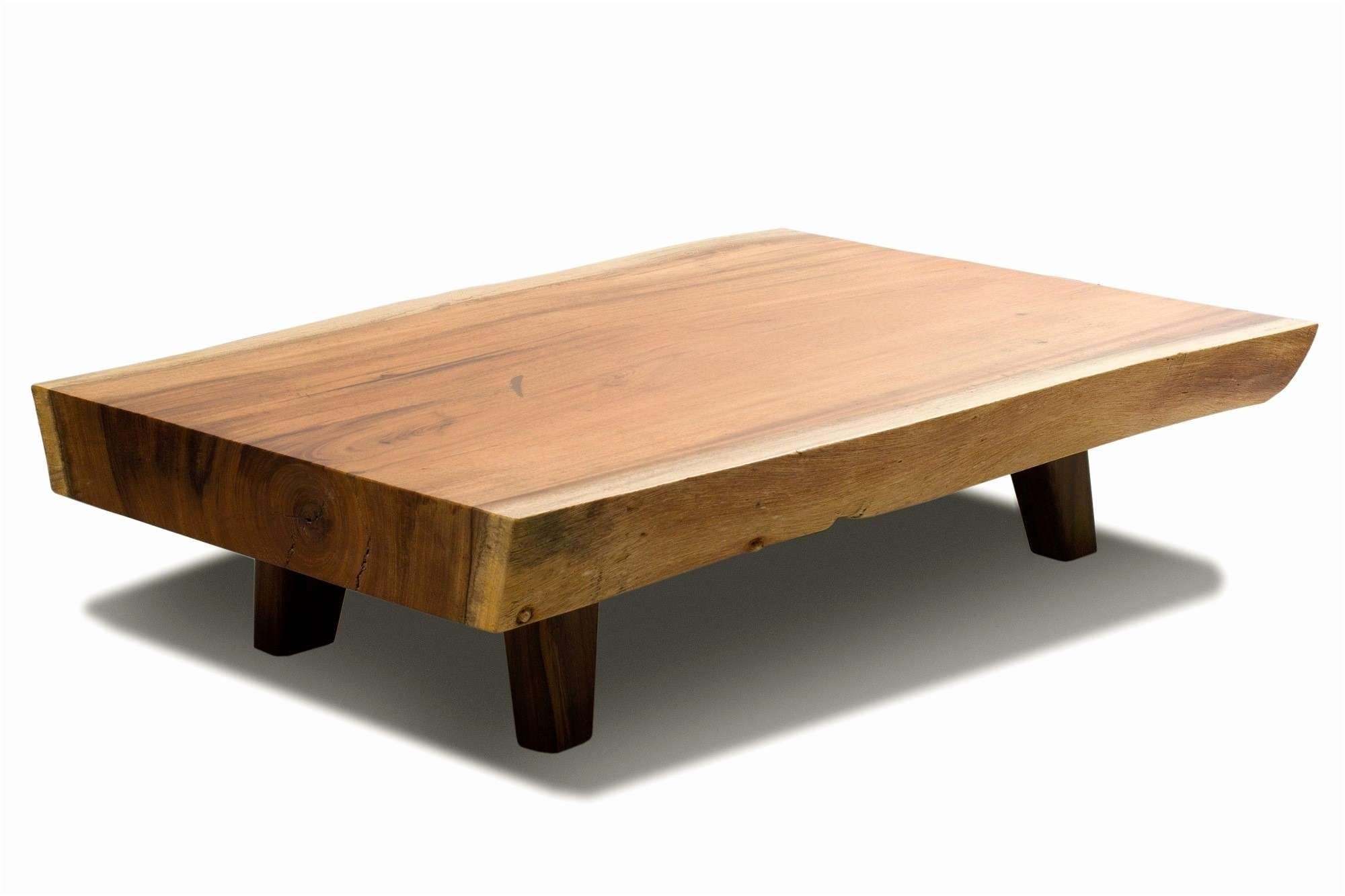 Latest Low Coffee Tables Regarding Coffee Table : Awesome Small Coffee Tables Odd Coffee Tables Low (View 11 of 20)