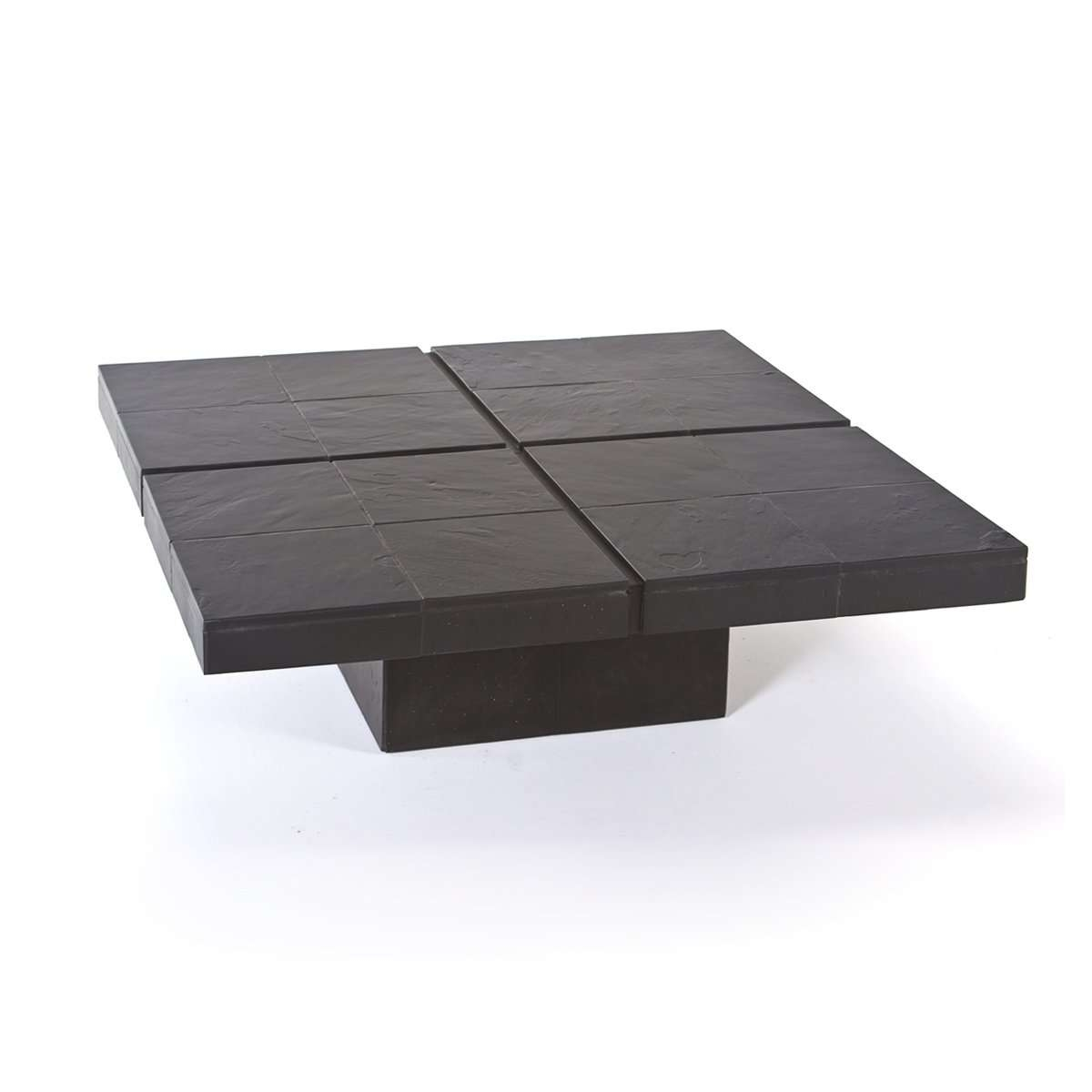 Latest Low Japanese Style Coffee Tables Intended For Small Space Coffee Table And Dining Table Options – Japanese Style (View 3 of 20)