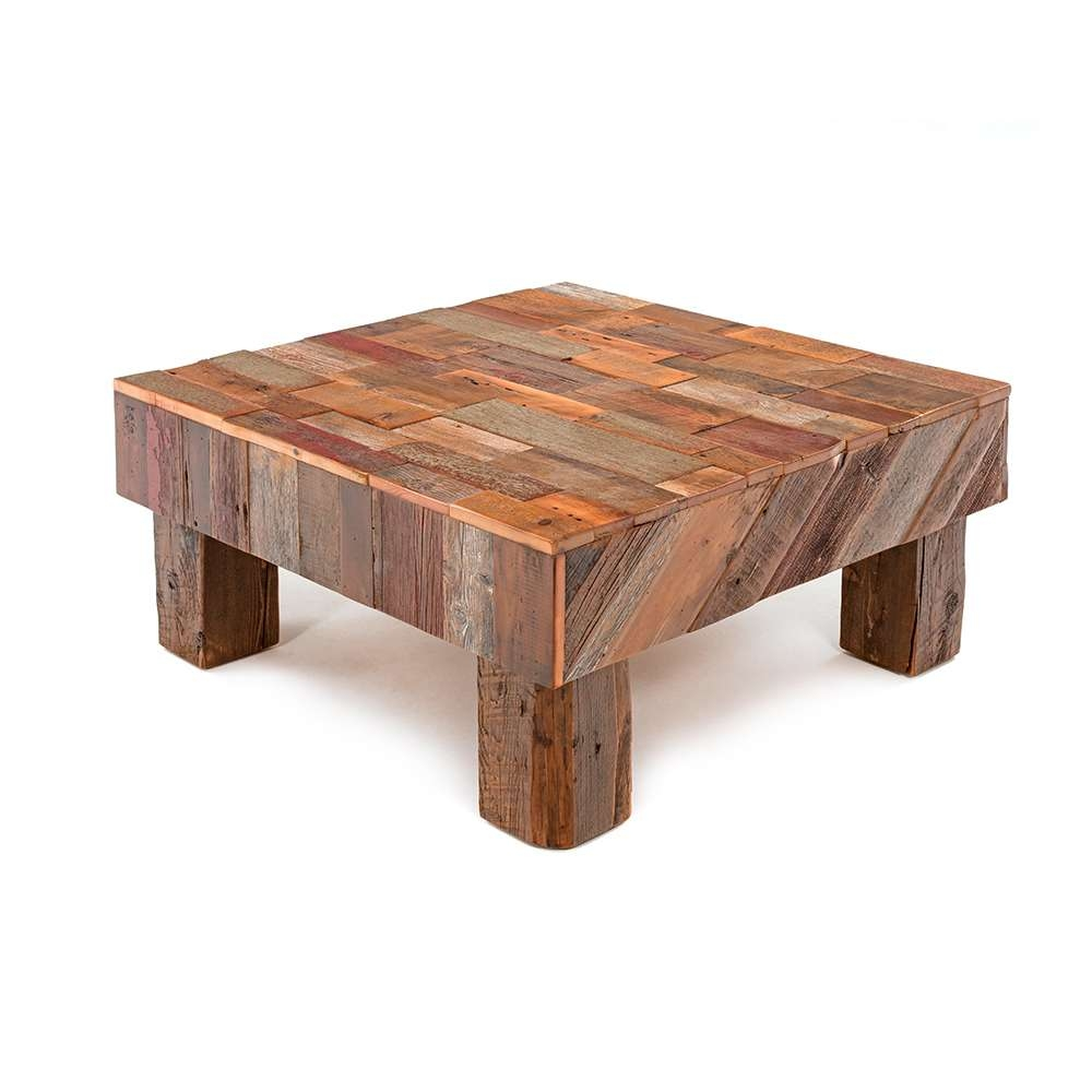 Latest Madison Coffee Tables Regarding Madison Coffee Table – Green Gables (View 16 of 20)