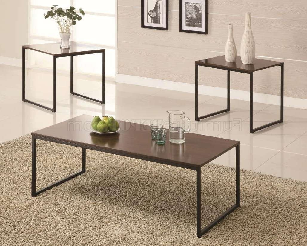 Latest Metal And Wood Coffee Tables Within Furniture Metal Wood Coffee Table Ideas Hd Wallpaper Pictures (View 10 of 20)