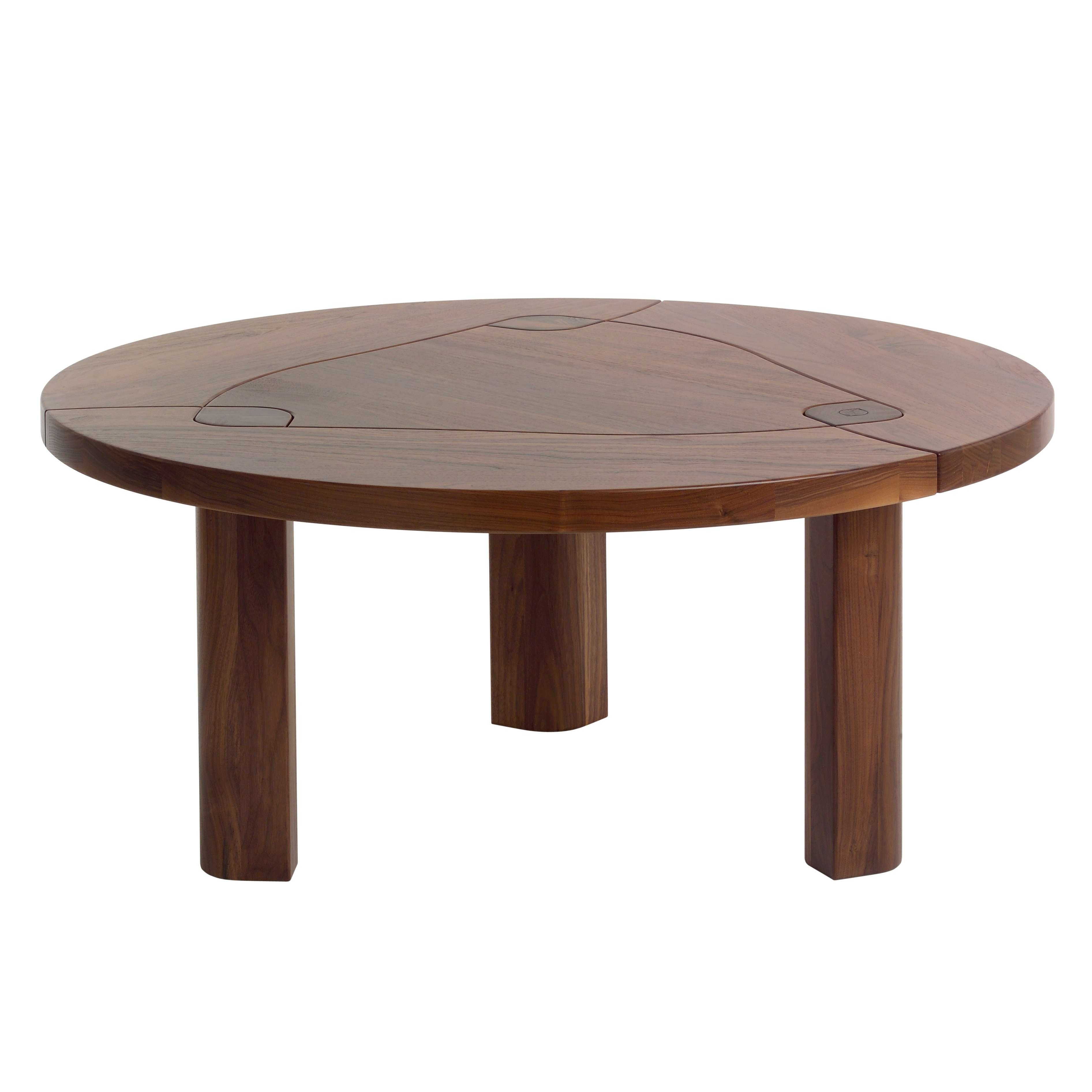 Latest Small Wood Coffee Tables For Great Small Wood Coffee Table 73 For Your Interior Decor Home With (View 10 of 20)