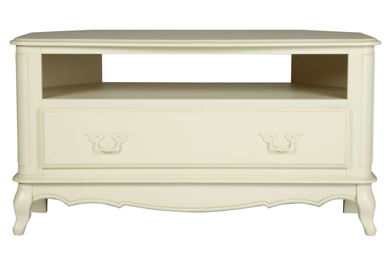 Laura Ashley For Cream Tv Cabinets (View 13 of 20)