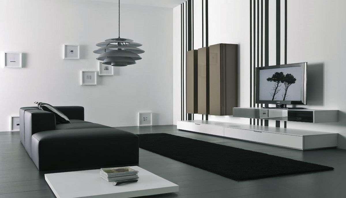 Lcd Tv Cabinet Designs – Furniture Designs – Al Habib Panel Doors With Regard To Tv Cabinets Contemporary Design (View 11 of 20)