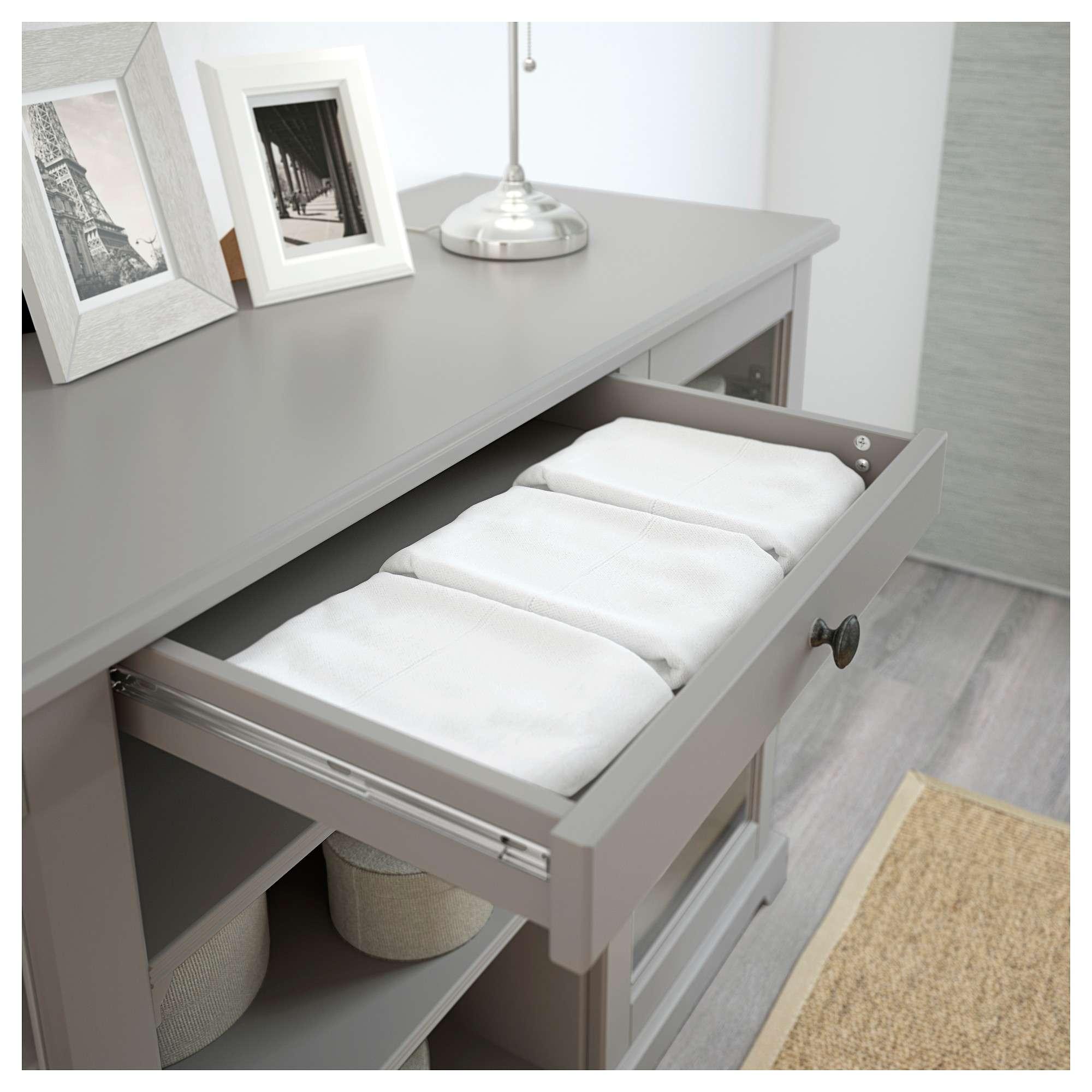 Liatorp Sideboard – White – Ikea Regarding Liatorp Sideboards (View 15 of 20)